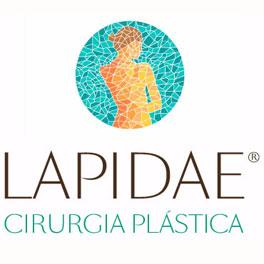 lapidae1
