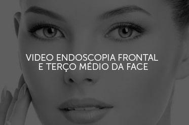 endoscopia_cdef9127075d4be924fe8824eb6521e2