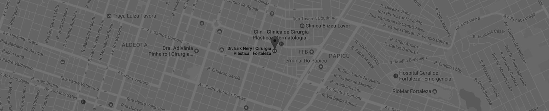 mapa_28bc65d099e1f17f151da7699f0b3084